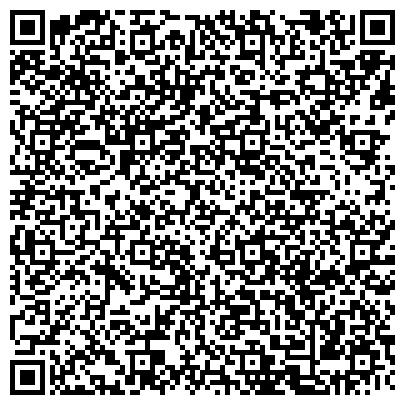 QR-код с контактной информацией организации Доктор Котоффский, ООО