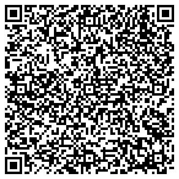 QR-код с контактной информацией организации Ветеринарная клиника Неовет, ЧП