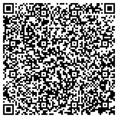 QR-код с контактной информацией организации Кураж-Хан, питомник собак