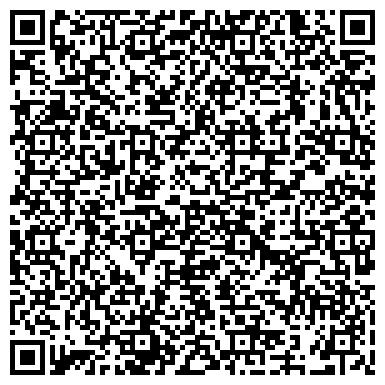 QR-код с контактной информацией организации Племенной Завод КСУ , ЧП