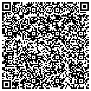QR-код с контактной информацией организации Питомник Никиталь, Компания