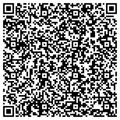 QR-код с контактной информацией организации Лимарвит, ЧП (of LIMARVIT)