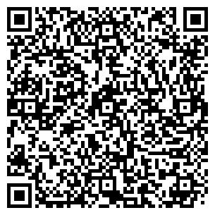 QR-код с контактной информацией организации Сервис мясо, ООО