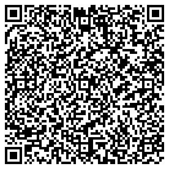 QR-код с контактной информацией организации Плащенкова, ЧП