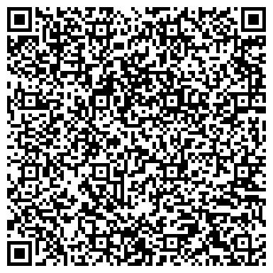 QR-код с контактной информацией организации Зингал роз, ЧП ( Zingall Roz )