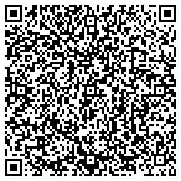 QR-код с контактной информацией организации Прайд Династи , ЧП