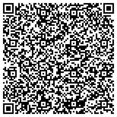 QR-код с контактной информацией организации Эстива джодиан, ЧП (Estiva jodian)