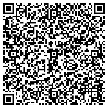 QR-код с контактной информацией организации ИНТЕРНЕТ-МАГАЗИН NNORG.RU
