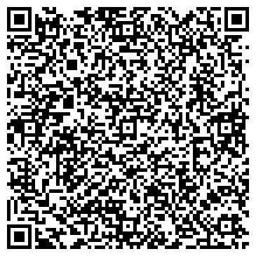 QR-код с контактной информацией организации Сантина, ЧП