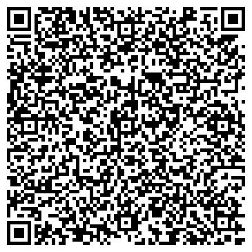 QR-код с контактной информацией организации Из дома БСС / Iz doma BSS, ЧП
