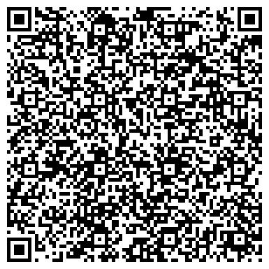 QR-код с контактной информацией организации PRESTIGIO GRANDE (Питомник чихуахуа), ЧП