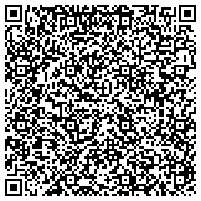 QR-код с контактной информацией организации Питомник Миганна де Шугар Вилледж (Miganna de Sugar Village), СПД