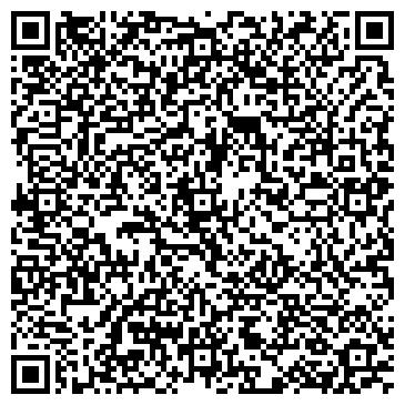 QR-код с контактной информацией организации Питомник собак Sun Mexico, ЧП