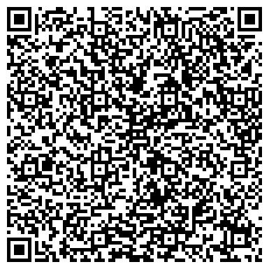 QR-код с контактной информацией организации Питомник Маленькая причуда, ЧП