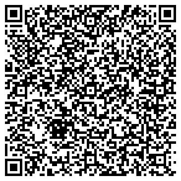 QR-код с контактной информацией организации Лошади на убой, Компания