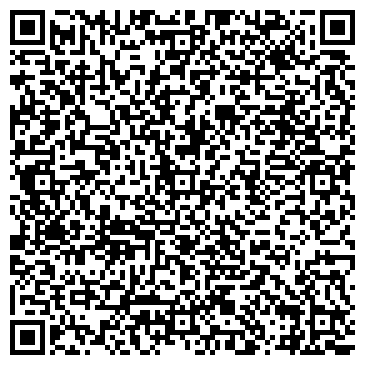 QR-код с контактной информацией организации Питомник Keepers of Legacy,ЧП