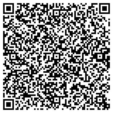 QR-код с контактной информацией организации Питомник Супер Мишка, ЧП
