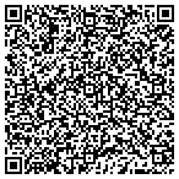 QR-код с контактной информацией организации Агро Альянс 2010, ООО