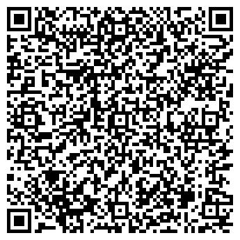 QR-код с контактной информацией организации Labrador (Лабрадор), ЧП