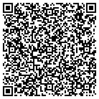 QR-код с контактной информацией организации DIVANCHIK.ZP.UA