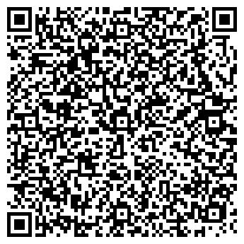 QR-код с контактной информацией организации Шиншиллахуст, ЧП