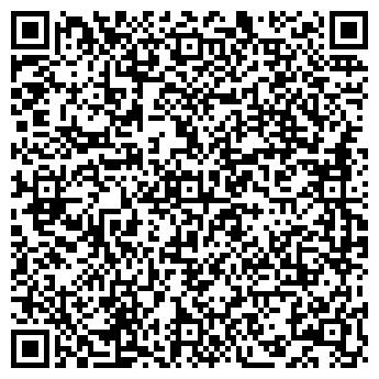 QR-код с контактной информацией организации Конепром, ГССТЦ