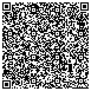 QR-код с контактной информацией организации Питомник шарпеев Денаб Стар, ЧП (Danube Star)