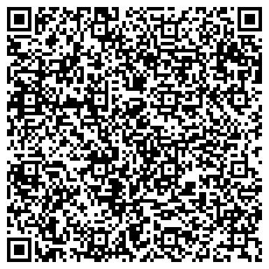 QR-код с контактной информацией организации Плем. питомник КАНЕ КОРСО Wise Keeper (Гульченко Л.Ф.), СПД