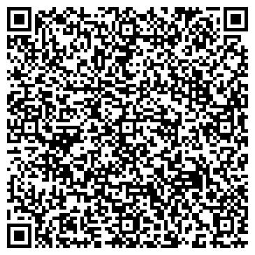 QR-код с контактной информацией организации Племенные шиншиллы, ЧП
