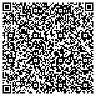 QR-код с контактной информацией организации Fantasy Fiesta UA питомник ( Фантази Фиеста), ЧП