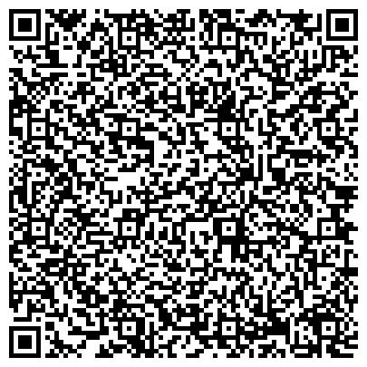 QR-код с контактной информацией организации Питомник собак породы Вест хайленд вайт терьер Happy Westies Land, ООО