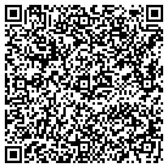 QR-код с контактной информацией организации Чекан Л.Б., СПД
