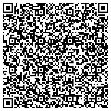 QR-код с контактной информацией организации Тропические рыбы, ЧП (TropFish)