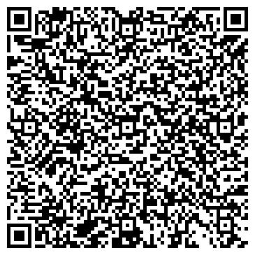 QR-код с контактной информацией организации Вибрис & Виктория, Компания