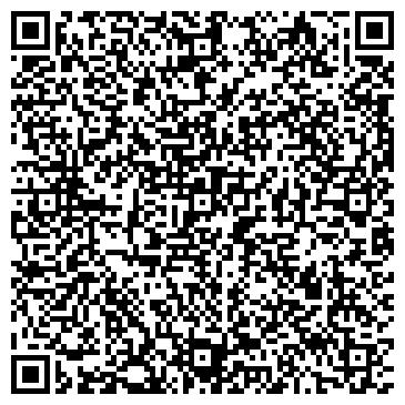 QR-код с контактной информацией организации ДНЕПРОСПЕЦСТАЛЬ, ЗАВОД, ОАО