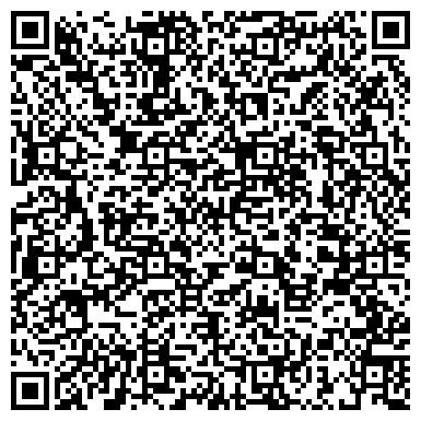 """QR-код с контактной информацией организации Ветеринарная клиника """"Дана"""", ЧП"""