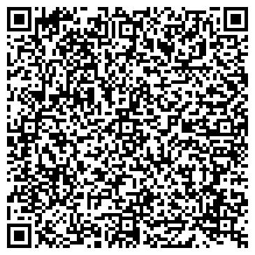 QR-код с контактной информацией организации Вет.кабинет Айболит, ЧП