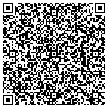 QR-код с контактной информацией организации Талисман ветеринарная клиника, Компания