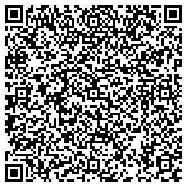 QR-код с контактной информацией организации Ковалёва И. Н., СПД