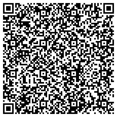 QR-код с контактной информацией организации Питомник шар-пеев Голд кинг фаер, ЧП