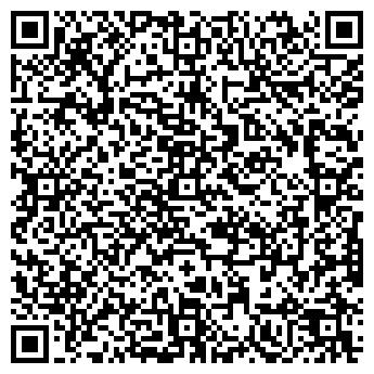 QR-код с контактной информацией организации ДНЕПРОЭНЕРГО, ОАО