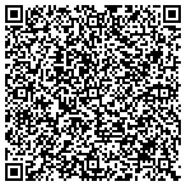 QR-код с контактной информацией организации Eilean Donan, ООО