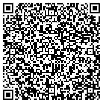QR-код с контактной информацией организации Зоопитомец, ЧП (ZOOpitomec)