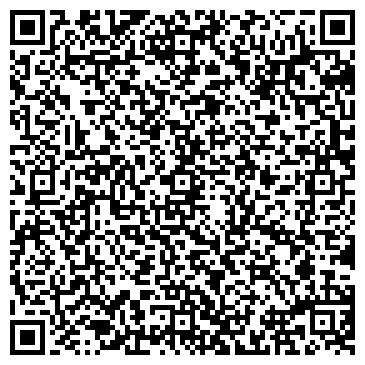 QR-код с контактной информацией организации Фролов, СПД