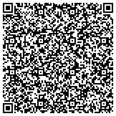 QR-код с контактной информацией организации Торгово-производственная компания (Канис), ООО
