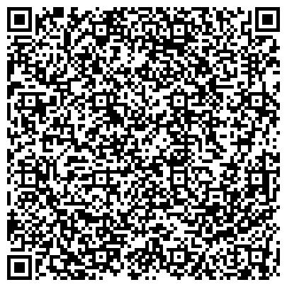 QR-код с контактной информацией организации Буковинская ферма, ФХ (Буковинська ферма)