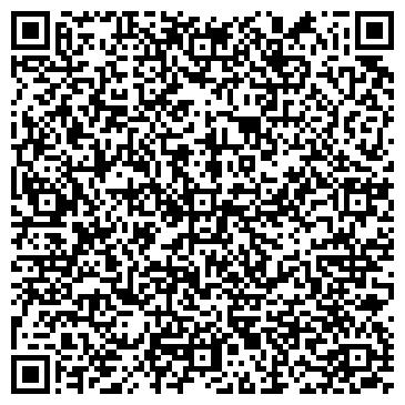 QR-код с контактной информацией организации Деревенский форум Украины, ЧП