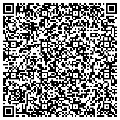 QR-код с контактной информацией организации Home-dog's (выгул собак), ЧП