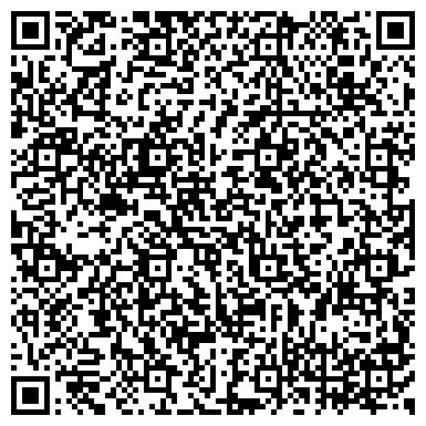 QR-код с контактной информацией организации Центр развития конневодства Гранд, ООО