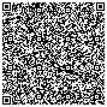 QR-код с контактной информацией организации Коопзаготпроторг Жашковского Районного Потребительского Общества, ПК